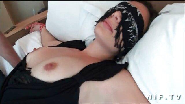 pompe et joue sa films porno en streaming vf grosse chatte