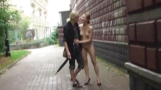 Ma film xxx porno français tige bbc