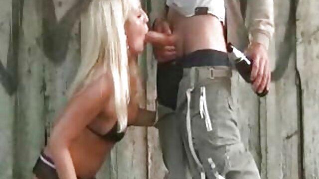 Douche film porno complet francais streaming sexy