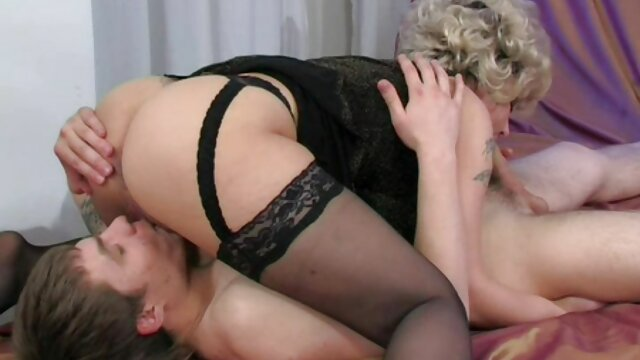 Vannah Sterling film porno amateur française - Fellation et branlette P.O.V.