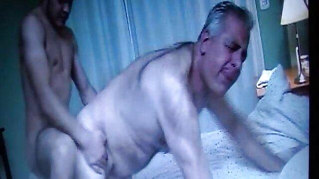 oncles chubby horny femme baisée dans la cuisine film porno fr en streaming