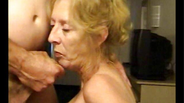 mature film porno vintage francais 3