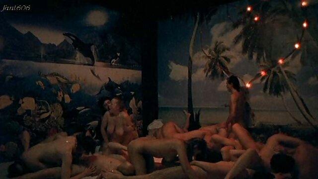 Extrait 5 film pornographique français gratuit