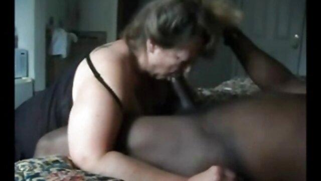 Olivia Del google film porno français Rio - 100% Fellations 8 (2002)