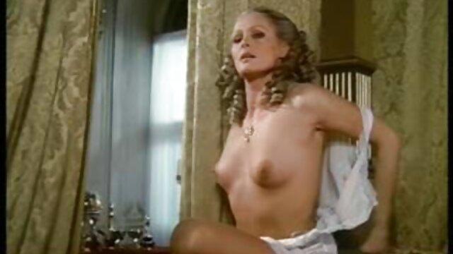 Rita Twain film x complet vf et Karen Lick