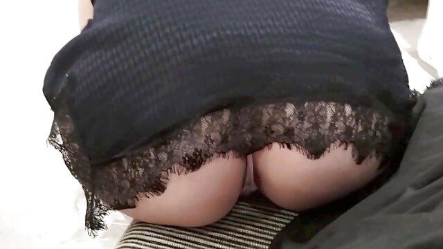 Dominicaine Pussy Tricher Hoe Chienne Baisée video porno gratuit français