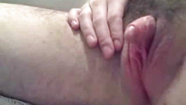 Sodomisation film porno francais streaming