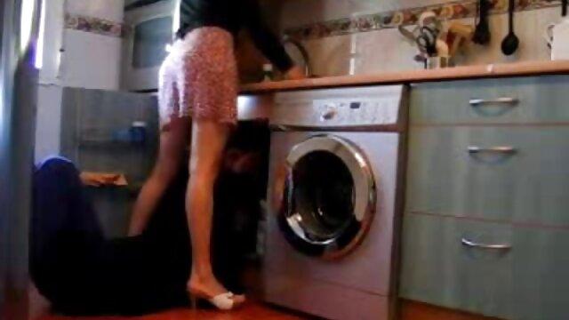 fille montre des seins en webcam video porno francais gratuit