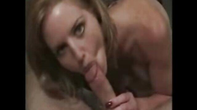 Femme le film porno français de ménage aux gros seins française