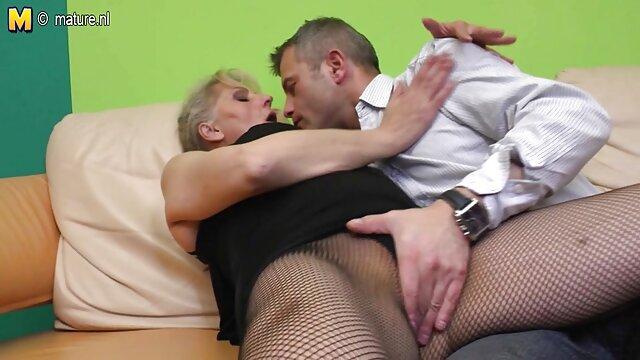 Grosse salope se film porno français en streaming gratuit baise