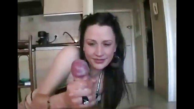 SesshoMaru - JB et LM video film porno en francais