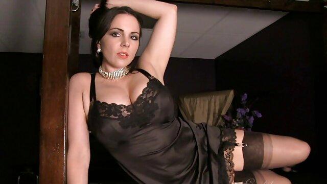 Nessa est une fille film porno gay francais streaming chaude