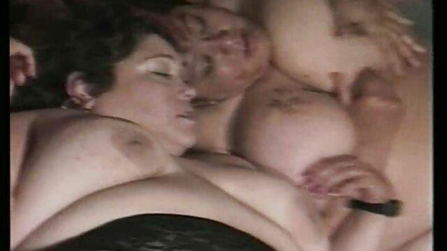 Trentenaire stockage sombre film francais porno streaming gratuit