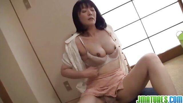 Amateur Sex film porno en français gratuit Tape Couple Horny Baise À La Maison