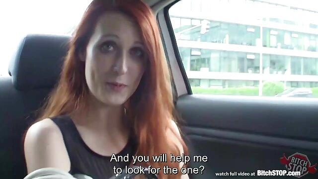 femme chaude bâillonnée filme porno française