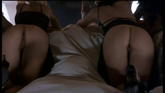 ma chatte youtube film porno francais chaude