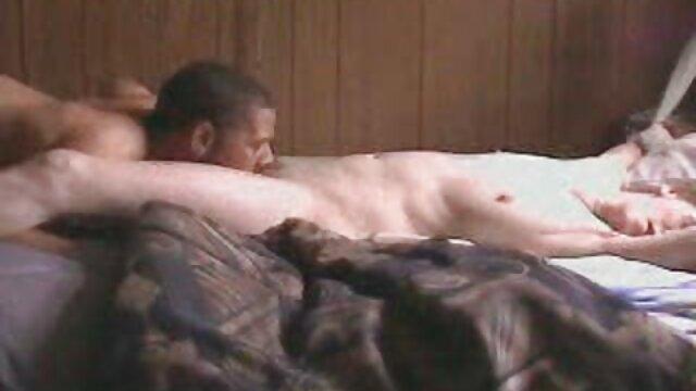Austin Kincaid aime ça sauvage film porno francais xxx
