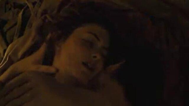 chubby mûrit font de grands amants voir film porno français