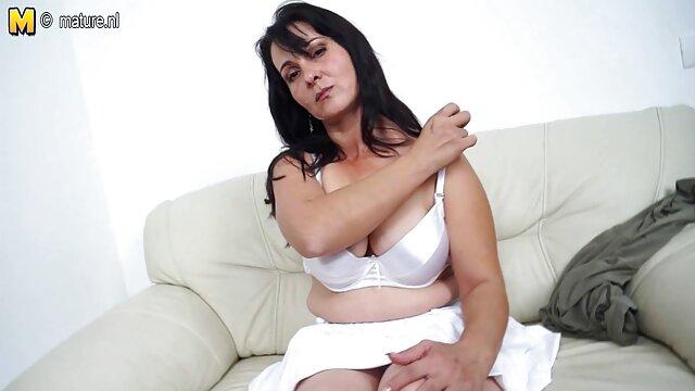 Jacqueline Lovell - Unruly Slaves II partie 1 de 4 porno film francais streaming