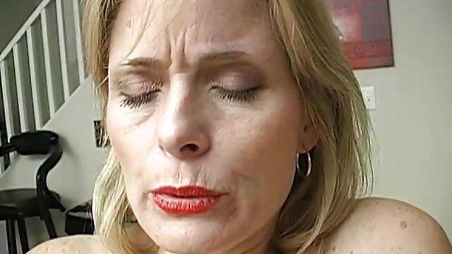 mamie 9 film complet porno en francais (parena)