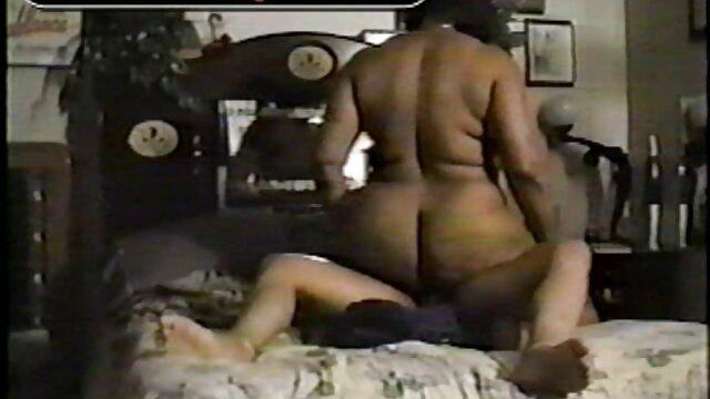 Belle gorge profonde humide film français porno streaming