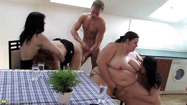 Besoins matures pour tous voir video porno gratuite les trous-FDCRN