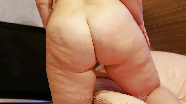 Les ordres du film complet porno médecin