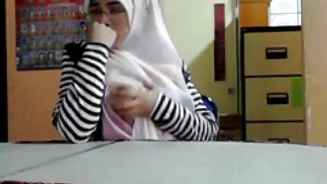 ginger site porno en francais taylor mange de la chatte