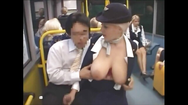 70 voir un film porno français ans Vieille dame profiter jeune bite