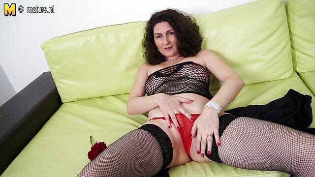 Collants Séduction Scène streaming film porno francais 2