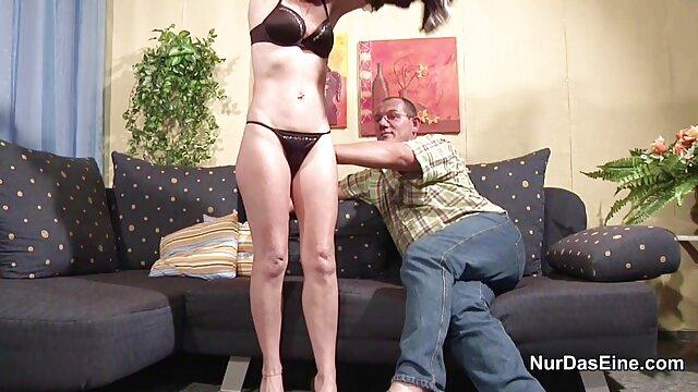 Prostituée film x francais streaming gratuit